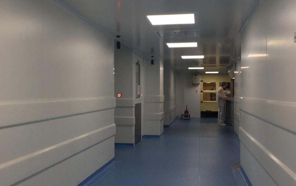 Laboratoires SERVIER